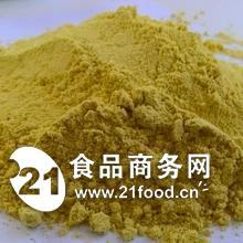 食品级生姜粉生产厂家(全国总经销、总代理)