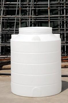 厂家直销250L塑料水箱,韩滚塑技术制造,采用材质聚乙烯