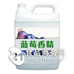 蓝莓香精生产厂家