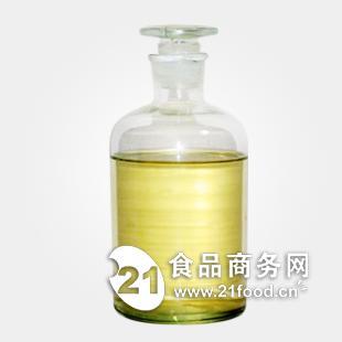 菠萝酯厂家|价格|2705-87-5