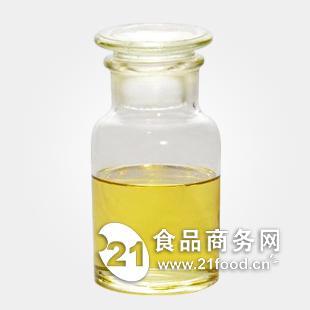 蓖麻油酸生产厂家|价格|141-22-0