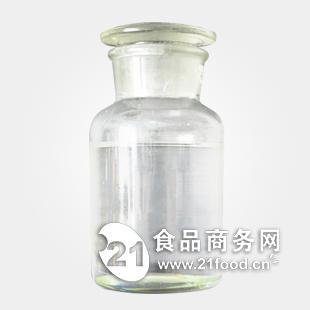 芳樟醇厂家|价格| 78-70-6
