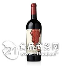 小木桐红酒专卖、木桐副牌批发价格、法国名庄红酒代理