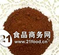 巧克力棕价格 百思特食用巧克力棕色素生产厂家 巧克力棕