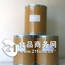 食用黄原胶价格 百思特黄原胶生产厂家