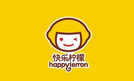 快乐柠檬奶茶加盟如何做好