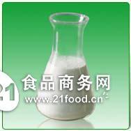 食品级山梨酸钙价格