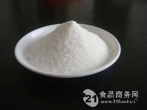 D-氨基葡萄糖盐酸盐   D-氨基葡萄糖盐酸盐生产厂家