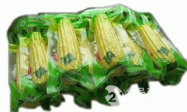 鲜嫩玉米真空包装机生产厂家 广元直销 价格优惠