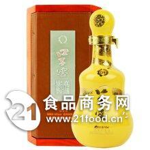 上海口子窖批发、口子窖30年专卖、52度、代理商