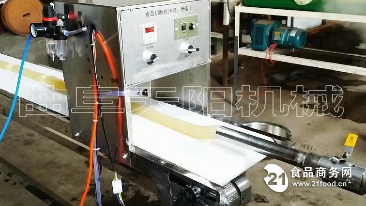 川贵香米豆腐机