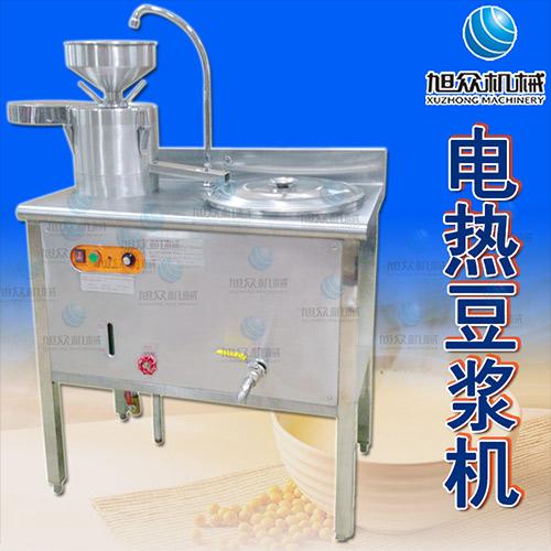 普通电热豆浆机厂家