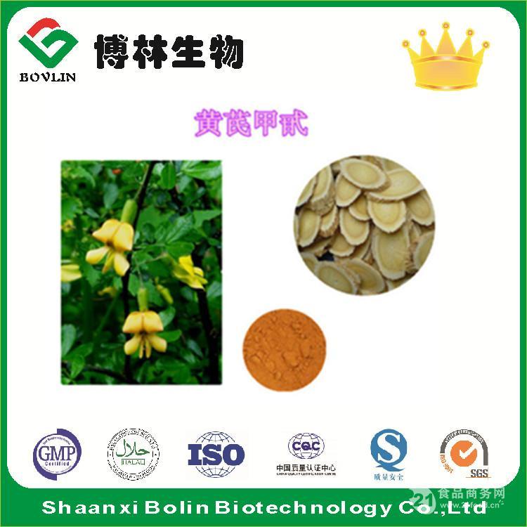 黄芪多糖,黄芪提取物,优质原料全效萃取,专业厂家直供