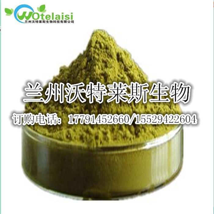 巨藻粉  纯天然产品 厂家包邮