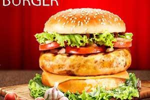 麦当劳外卖电话_馅饼汉堡加盟