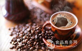 星巴克保温杯价格 餐饮咖啡加盟店