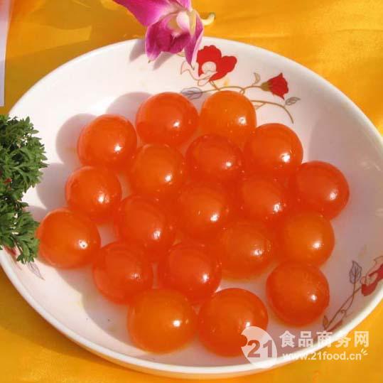 各种规格咸蛋黄长期稳定供应