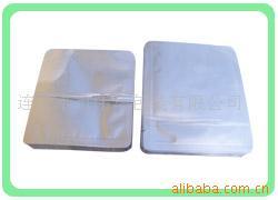 供应铝塑包装,包装袋,复合袋