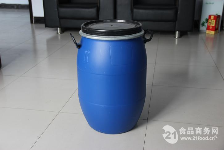 铁桶钢塑桶_江苏南京_