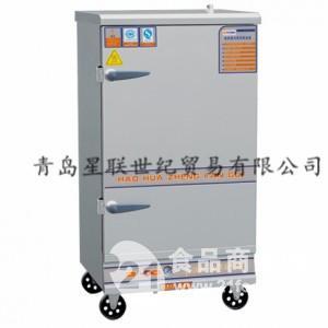 Yuwang宇王 蒸饭车ZG-12