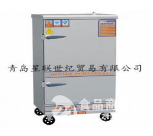 Yuwang宇王 蒸饭车YW-P-8