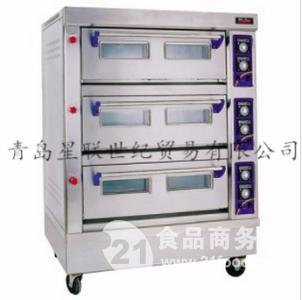 Wailaan唯利安 电烘炉 YXD-90