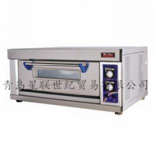 Wailaan唯利安 电烘炉YXD-20