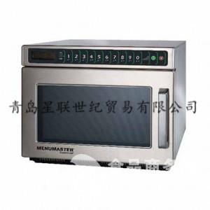 Menumaster美料马士达 微波炉CHDC-5182
