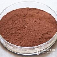 盐酸育亨宾(25kg/桶)包邮
