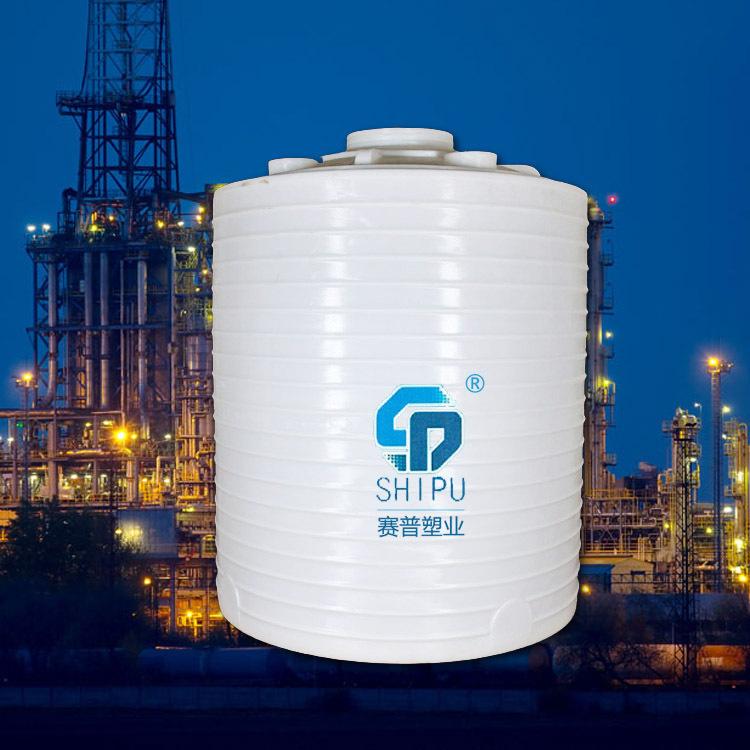 阿莫尼亚大型塑料桶