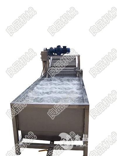 【水果清洗机】品质保证 全年保修