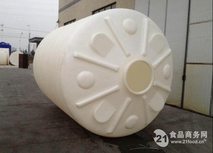 2吨PE水箱厂家