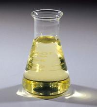 优质 聚氧乙烯山梨醇酐单油酸酯