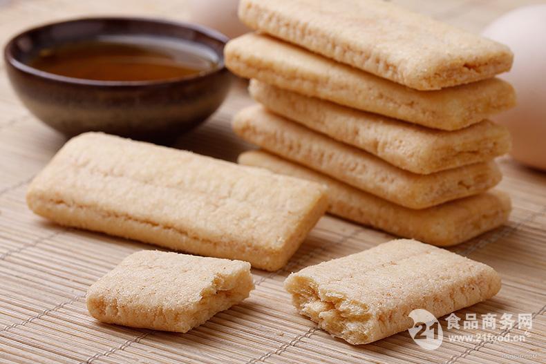 膨化台湾米饼休闲食品生产加工机械