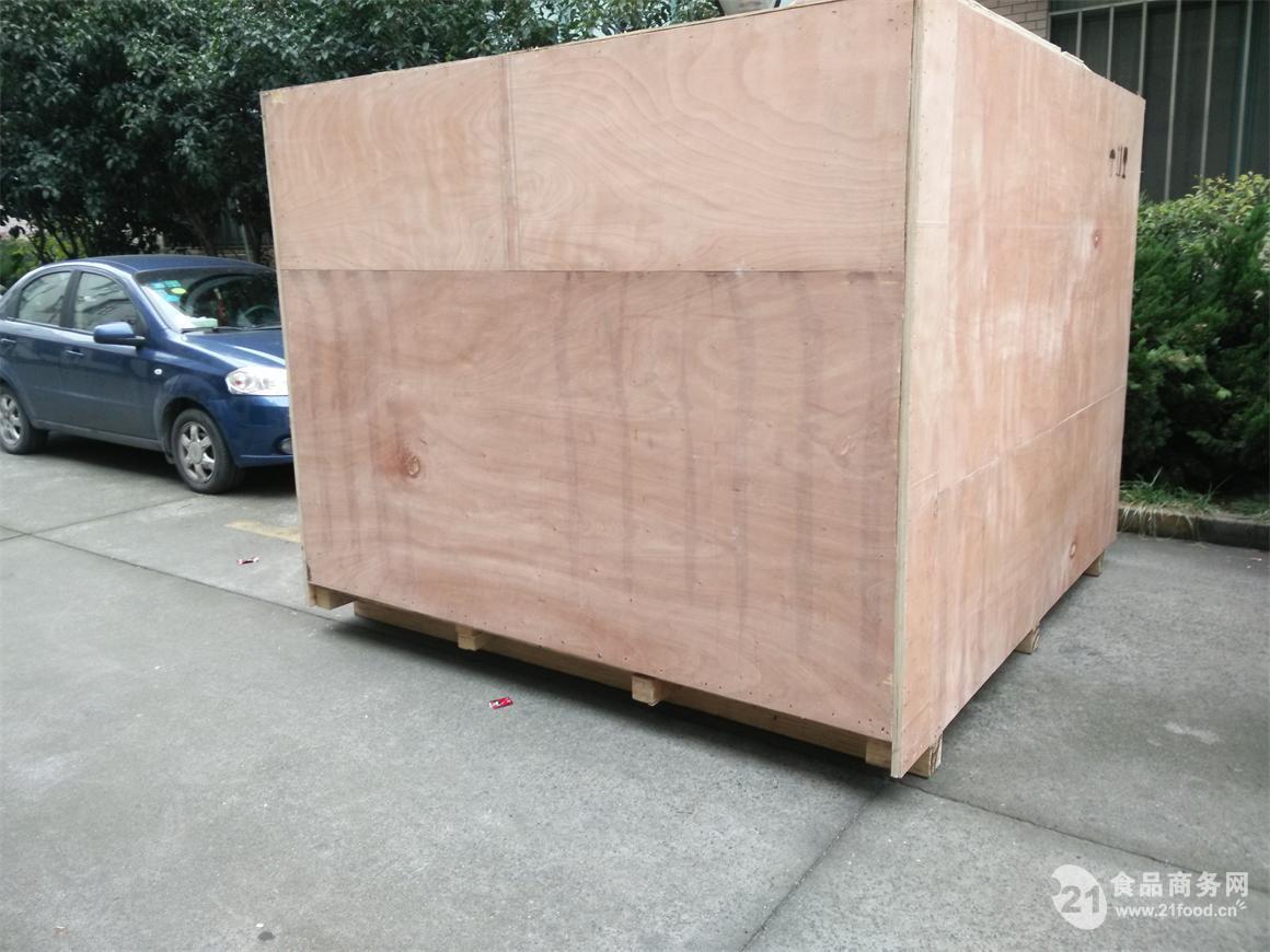 木制品包装制作_中国上海上海