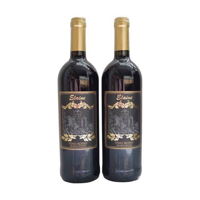 意大利 elaine_意大利_葡萄酒-食品商务网图片