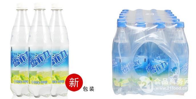 宝山雪菲力盐汽水价格【正广和】雪菲力盐汽水报价