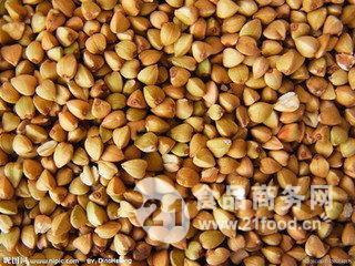 苦荞麦全水溶提取物 用于保健食品