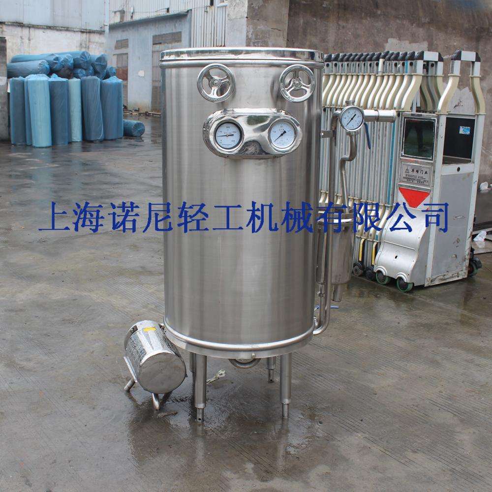 牛奶超高温瞬时灭菌机 蒸汽加热 厂家直销