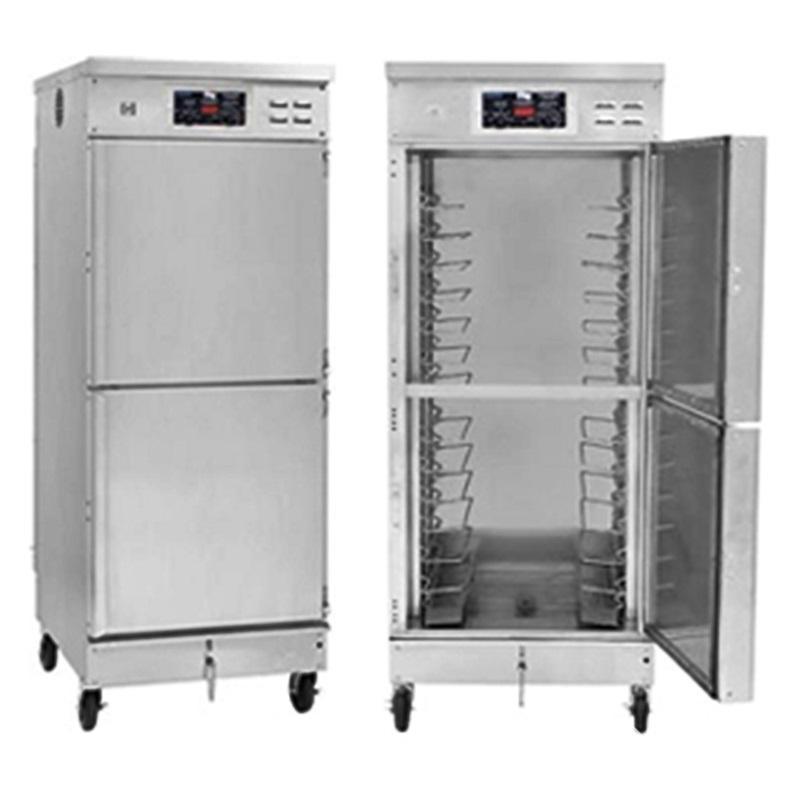 美国Cvap食品热保湿保温柜HA3022批发招商
