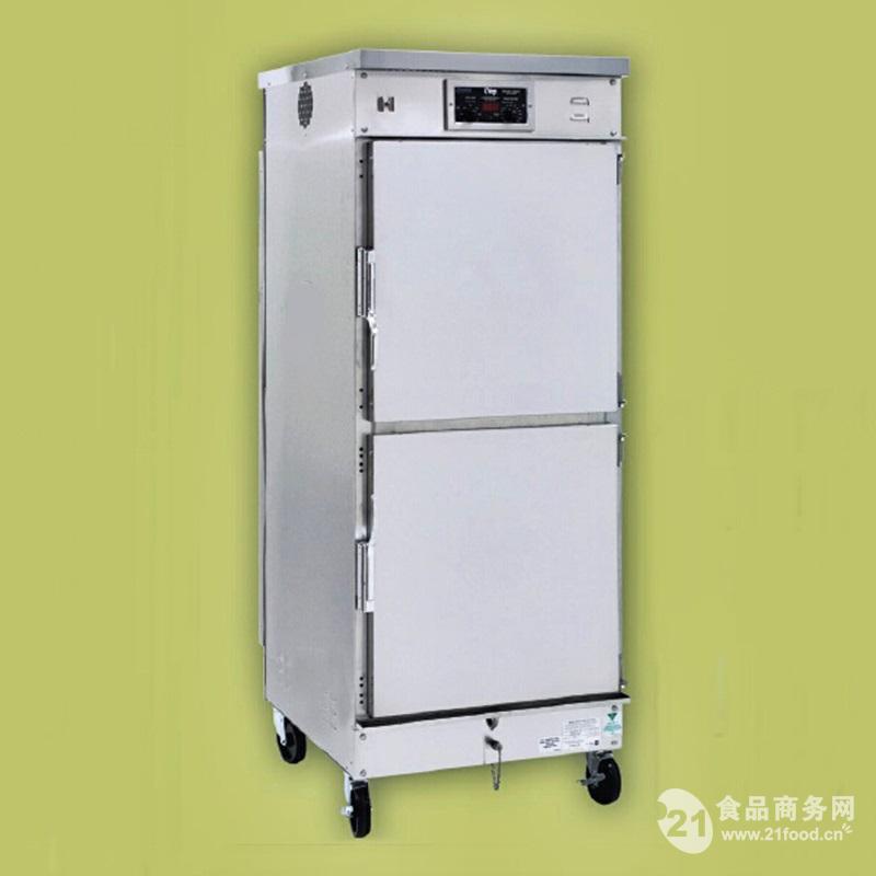 CVAP宴会冷藏保温柜/车CC3022批发招商