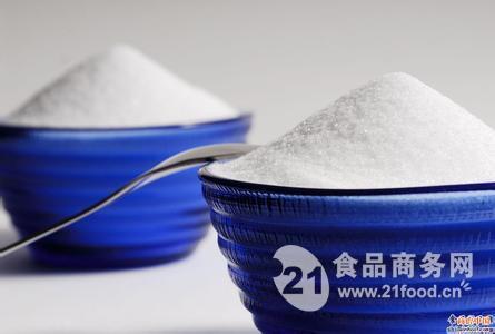 优质级木糖醇价格    木糖醇 生产厂家