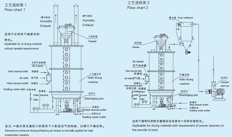 电路 电路图 电子 原理图 798_474