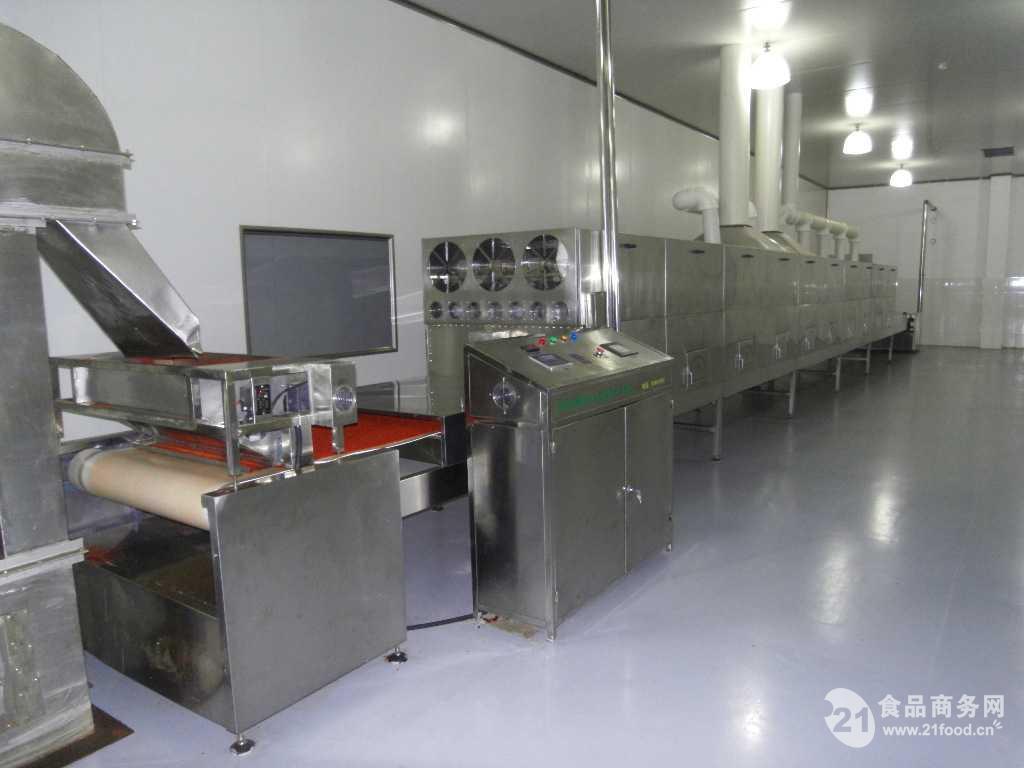 微波设备,济南微波设备公司,微波干燥杀菌设