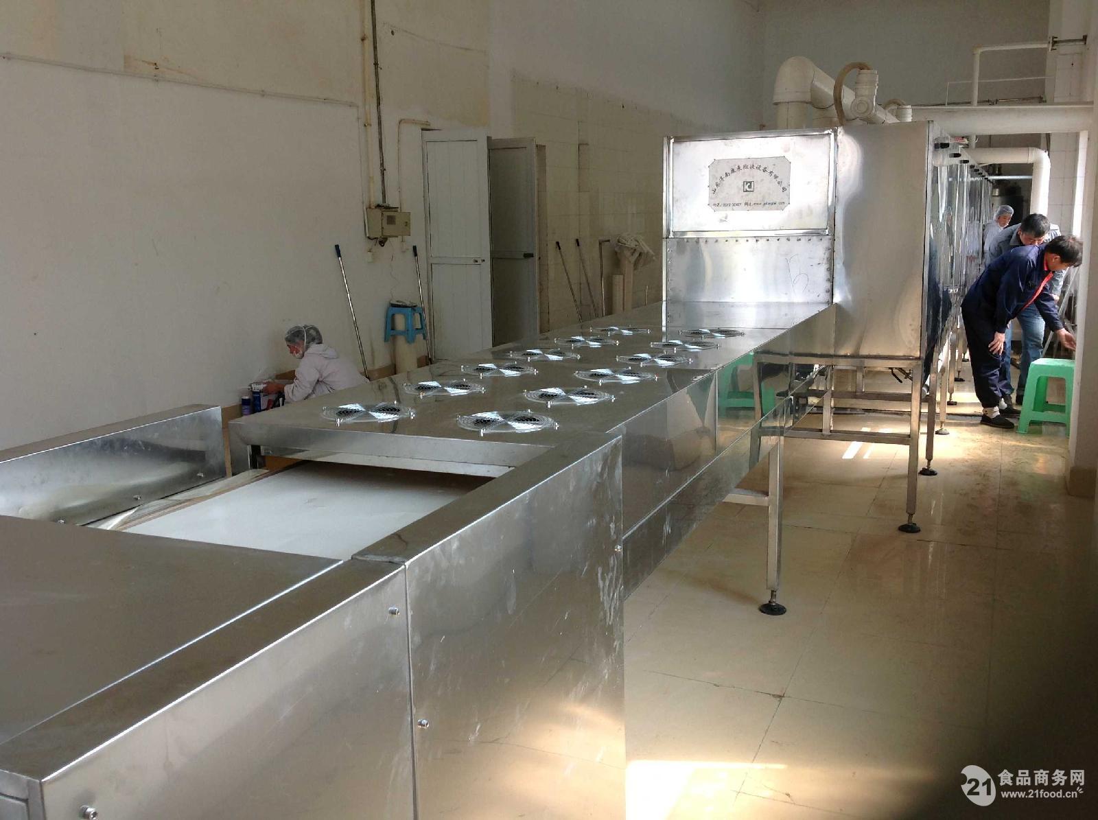 青岛乳胶粉扑烘干机,粉扑干燥杀菌设备,乳胶