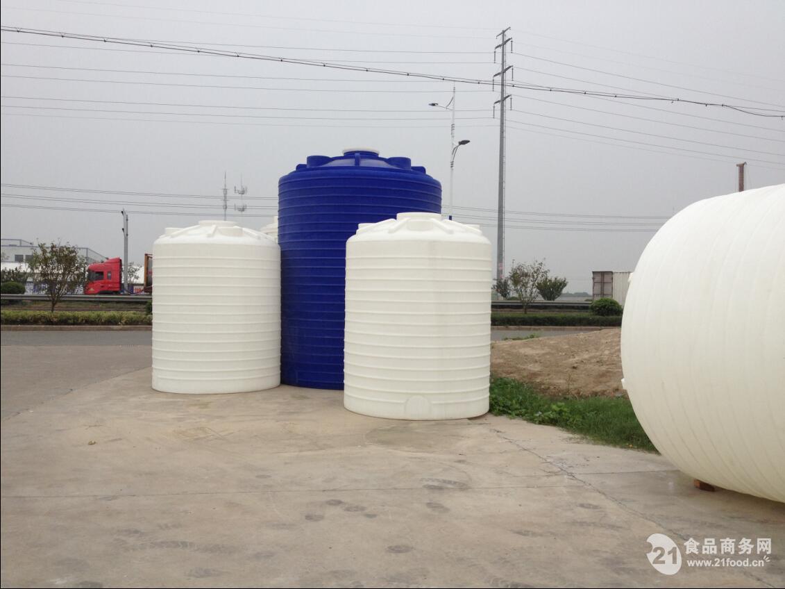 10立方减水剂储罐
