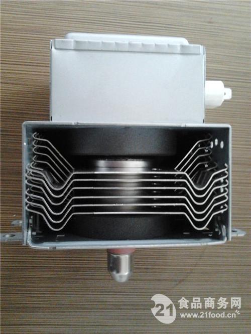 微波设备专用配件磁控管