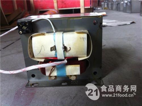 DY-21B全铜变压器1000W