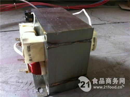 DY-17A变压器