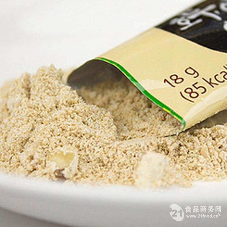 供应营养米粉生产机械设备